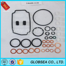 High Quality Diesel Fuel Injection Pump Repair Kits 146600-1120(800600)