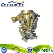 K125A-1107010/20 automoible 150cc carburetor carburetor used for VOLGA-K131A