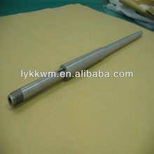 Multifunctional welding electrode heating and drying oven for melting furnace