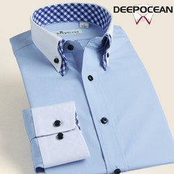 african shirt a3 laser dark transfer paper for t-shirt cotton polo shirt