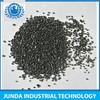 used for buildings sand blasting steel grit blsting