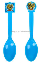 plastic knives forks and spoons set for kids party