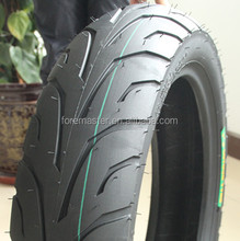 LOTOUR Brand 140/60-17 auto parts motorcycle tyre/tire