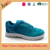 High quality 2015 New arrival wholesaler sport shoes