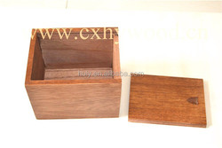 Pet Caskets & Urns Type and Dogs Application urns for Ceramation
