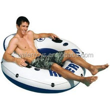 wholesale summer inflatable water park tube
