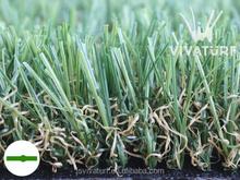 cinese a basso costo erba sintetica lb092a in magazzino