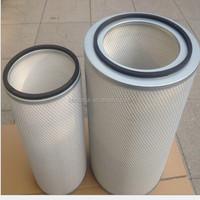 air filter for renault trucks engine 5010094092 /AF4867