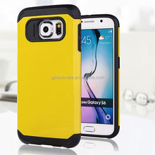 Cover case for samsung galaxy j1 case/mobile phone accessory for samsung galaxy cover