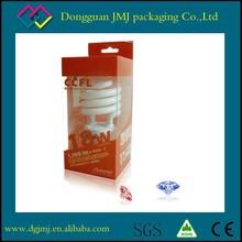 China manufacturer of led light box sign / printing logo PVC PET PP electric box