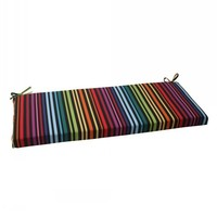 khaki print soft fur oval cushion cover,chevron outdoor sun lounger,art digital printing cushion