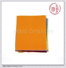 2015 cleaning cloth for silver jewelry