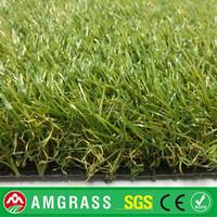 soft feeling plastic grass mat outdoor garden mat residential artificial grass 40mm