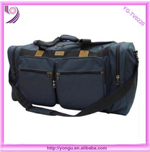 China cheap high quality duffle Travel Bag for men, sports Travel Bag