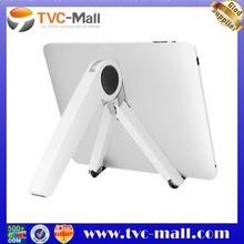 TVC MALL iPad holder