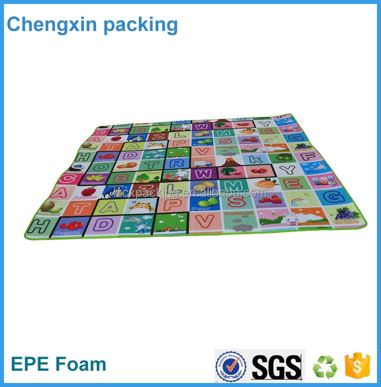 Toksik olmayan çocuklar ürünleri oyna mat kore