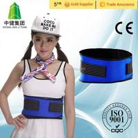 Healthcare Waist Protector Avaliable from Stock