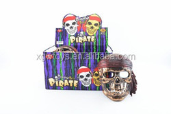 Archaize pirate mask