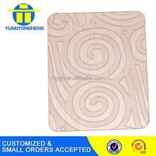 China stainless steel plates decoration Etching stainless steel plate