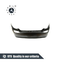 Top quality daewoo body parts plastic rear bumper for nubira 96545559