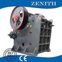 Good Quality Hot Sale in Africa asphaltite crusher