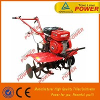 china cheap land levelers for sale