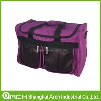 2015 Fashion Tote Luggage Travel Bag Price