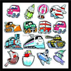 fridge magnets city world,fridge magnet clock,magnets for fridge
