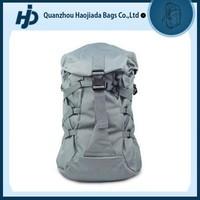 China custom popular brand camping hiking backpack
