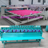 Factory supply automatic industrial machine quilting for sale