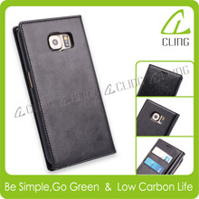 Phone accessory for samsung galaxy s5 case,for samsung galaxy s5 leather case,for samsung galaxy s5 cover BLACK