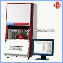 Dynamic Processing Rheometer Factory HY-700