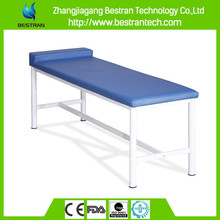 EASY & SIMPLE hospital couch beds Steel Examination Couches