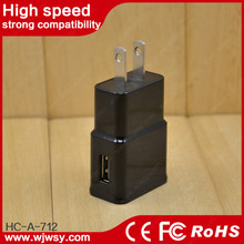 Best Gift Products Car USB Charger,Custom USB Car Charger Decoration Model