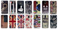 2014 Mobile Phone Case For Samsung Galaxy S5