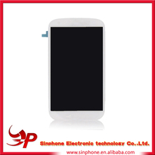 Mobile phone for samsung galaxy s3 unlocked lcd screen for galaxy s3 lcd screen