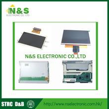 LCD TFT Display Panels LTA080B040F hot sales Car Navigation System & Car AV System Toshiba 8 inch LCD Panels Display