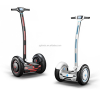 Hot self balancing, 2-wheel, smart electric shoprider vip scooter with handle wholesale scooter wheels easy roller scooter