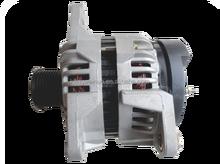 Alternador do motor 28 V 100A JFB2107B1