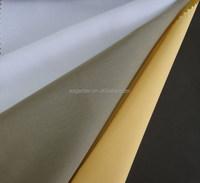 Light weight nylon Fabric light weight skin clothes fabric