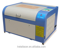 skype:wei.sara51 hot on sale laser machine laser engraving 4060 from Gold supplier on Alibaba with Trade Assurance