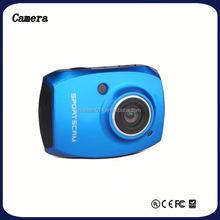 2015 new pen camera wifi