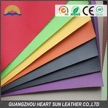 Nice Scratch resistance PVC leather for cat seat