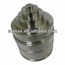 CNC turning/lathe/milling/machining service