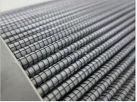 Quality stylish oil and gas well filter tube