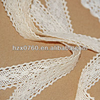 Breathable embroidery neck lace designs for short front long back prom dress