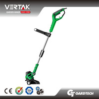Ningbo No.1 garden supplier electric manual grass trimmer
