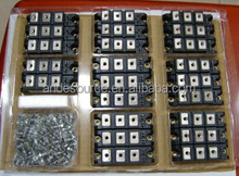 (IC SUPPLY CHAIN )ZUW151212 UL recognized, TV approved, CSA certified