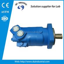 Displacement (ml/r) 250cc/r hydraulic orbit motor hydraulic