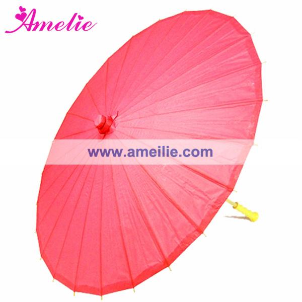 A03 Paper parasol (2).jpg